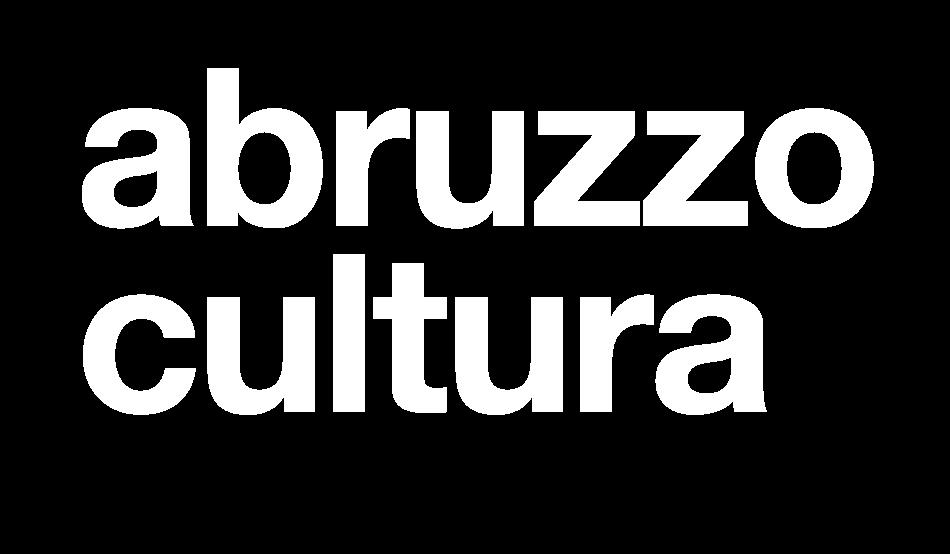 Abruzzo Cultura