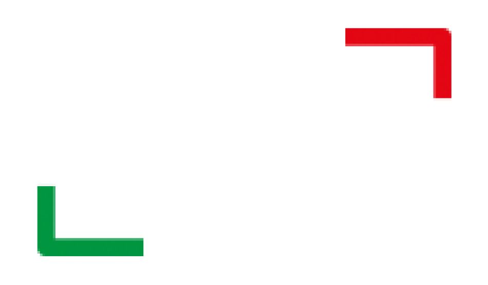 Logo Italy for Movies