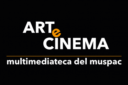Art e Cinema MUSPAC