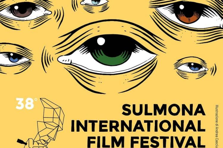 Sulmona International Film Festival (SIFF)